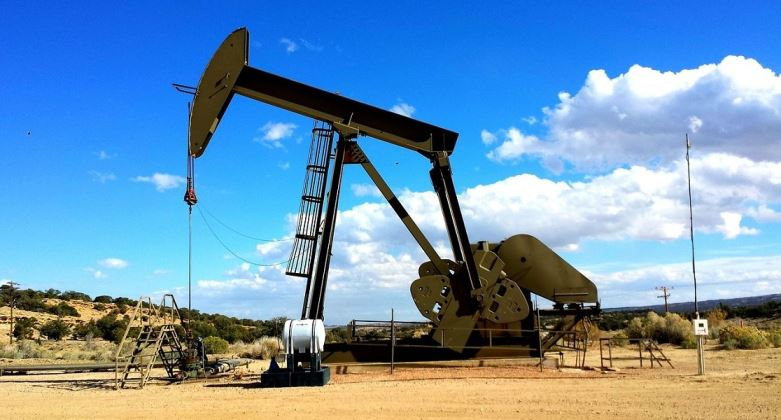 ERP for Drilling Contractors - Raising the standard for visibility