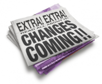 Changes-coming-ExtraSmall_for-ppt_004502