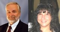 DCAA compliance experts Bruce Mortimer and Carrie Ghai