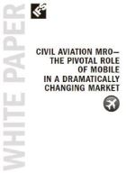 Civil Aviation MRO Whitepaper 200