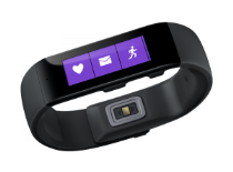microsoft-band-bracelet-connecte-1078x800