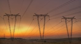 energy and utilities industry