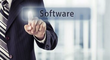 ENTERPRISE SOFTWARE