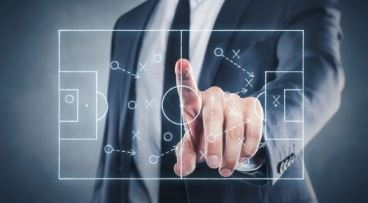 3 ways the changing field service management landscape is powering servitization