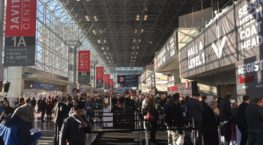 Key takeaways from the NRF Big Show 2017