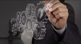 Planning methods: Which method is recommended for your manufacturing business?