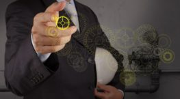 manufacturing industry predictions