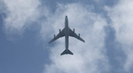 Servitization in the commercial aviation and defense industry