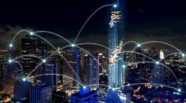 4 reasons you might be avoiding IoT-themed blogs like this one