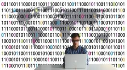 Data scientists: the who, why and how