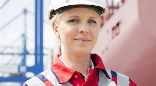The servitization of the oil and gas service industry