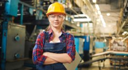 Manufacturing Industry Experts
