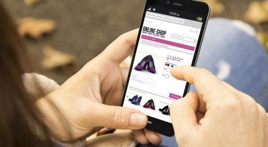 Is unified commerce putting the customer experience back on center stage as it should be?