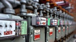 Three challenges of delivering smart meter programs