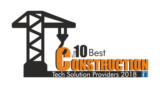 10 Best Construction Solutions logo