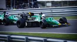 auto-racing-car-wallpapers-f1-12795