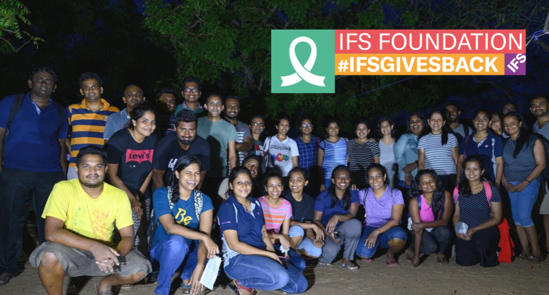 IFS Foundation