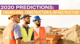 2020 Construction Predictions