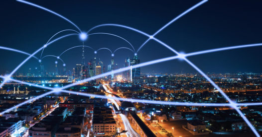 2020 Manufacturing Predictions: 5G