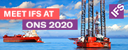 ONS 2020