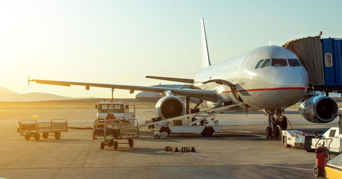 2020 Commercial Aviation Predictions